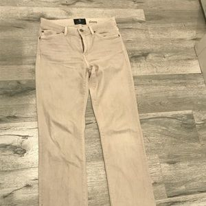 7 for all Mankind Men's 'Slimmy ' jeans, sz 28/32